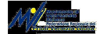 MoVI FVG – Movimento di Volontariato Italiano del Friuli Venezia Giulia